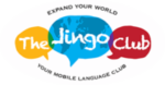 The Lingo Club Logo