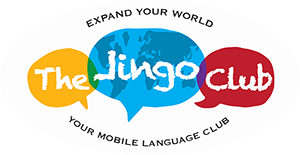 The Lingo Club
