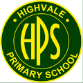 Highvale-Primary-VIC-1