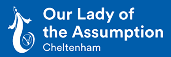Our-Lady-of-Assumption-VIC