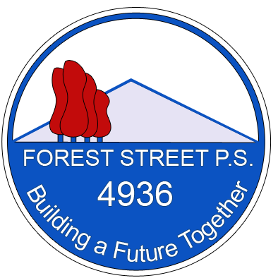 Forest Street Primary