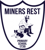 Miners Rest Primary