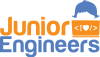 Junior Engineers_HR_CMYK